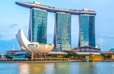 1-3-Singapur-marina-bay-sands