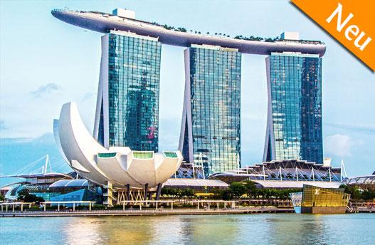 1-3-Singapur-marina-bay-sands-neu