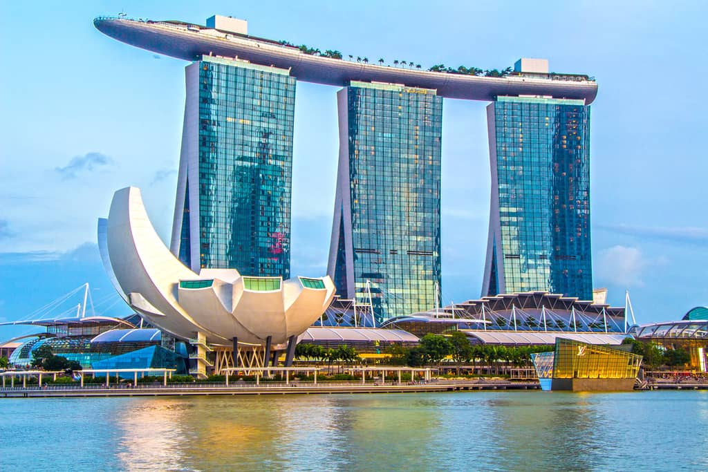 1-3-Singapur-marina-bay-sands