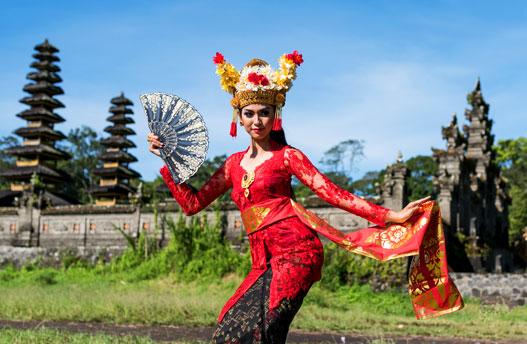 5-barong-dance