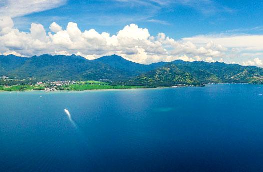 6-fahrt-bali-nach-lombok