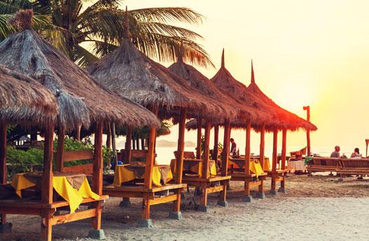 7-restaurants-strand