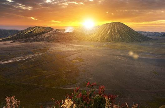7-vulkan-bromo