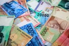 Bali Rucksackreise Kosten